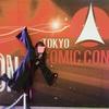 【参加者必見】東京コミコン2017の準備&2016のレポ 総まとめ!【サイン/撮影/コスプレetc】