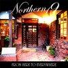バンドの魅力が凝縮されているスリーピースバンド~邦楽編4 メロコア northern19/HAWAIIAN6/dustbox~