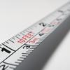 JIS規格を元にしたサイズ表記とサイズの選び方