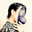 Naoya's blog