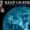 WikiLeaksの存在意義と報道の自由と今そこにある危機