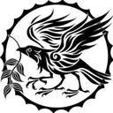 タケ丸のポリプテルス観察ブログ