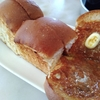 【シンガポール旅行⑥】ホーカーの隠れスイーツと隠れ家ケーキ屋でモンブラン