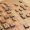 これから始める将棋初心者向けのおすすめ入門書10選