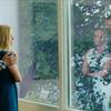 【7/27公開】『隣の影』喜劇か悲劇か? 隣人トラブルがヒートアップする狂気の北欧サスペンス!
