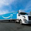 急拡大するアマゾン自社配送 物流に変化を促すか⁉