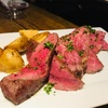 【池袋】ワイン好きにはたまらない!肉料理とチーズが美味しいカジュアルイタリアンバル