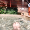 丹波山温泉のめこい湯 雲取山登山後の入浴にも便利な、道の駅たばやま併設の日帰り温泉施設
