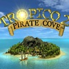 Tropico 2 : Pirate Coveをプレイ