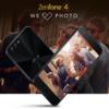 ASUSのZenfone4とQi(チー)ワイヤレス充電の可能性のお話し!