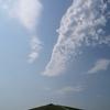 イサム・ノグチの札幌モエレ沼公園で思考の夏バテを解消してきました
