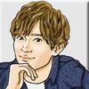 """キンプリ永瀬廉が""""同棲""""ニオわせ!? ラジオでの失言が波紋「言い間違え?」"""