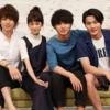 【2016年夏(7月〜9月】今期のドラマ・初回放送日別まとめ