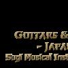 【緊急告知】Sugi guitars 展示会&杉本氏トークショー開催