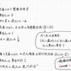 代数学まとめノート(2) 群の例・部分群