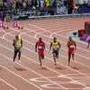 マラソンも長距離もまずは短距離をやれば速くなる