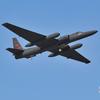 【韓国】オサン基地エアショー 2010(2)... U-2・A-10・F-16