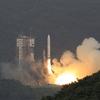 じじぃの「イプシロンロケットに乗せた惑星探査機で月へのピンポイント着陸を目指せ!サイエンスZERO」