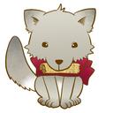 なぞまっぷ | 日本最大のリアル脱出ゲーム,謎解き情報サイト
