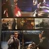 「アイアンマン2」のパンフレットから画像を数点紹介!