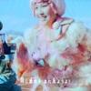 シャキーン! 新曲「ずっとね!」が放送 (岩見十夢さん、サキタハヂメさんが楽曲を提供)