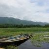 ミャンマー⑦ インレー湖沿いの陽気なサイクリング