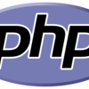 【PHP】Mac + composerでの「the requested PHP extension zip is missing from your system.」エラー対処法