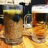 【革命】ビールのようにラーメンを食べる「ジョッキラーメン」が大人気!ごくごくラーメン飲めるぞ(笑)
