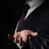 【経営者は知らないと恥ずかしい】会社法の基本・適用場面まとめ