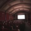 月額9.95ドルで映画館に行き放題!「movie pass」