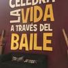 【スペイン バルセロナ】サルサレッスン情報③ TIMBA CUBANA キューバンティンバ