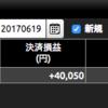 NEET生活〜58日目〜