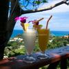 お天気の良い日は南国シェークを飲みに出かけよう!@アフタービーチバー/After Beach Bar(動画付き)