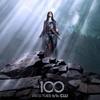 唯一の生存地域をめぐる戦い「The 100 (ハンドレッド)」シーズン5を観た感想