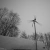 エネルギー自給自足の夢 第3話「風力発電」