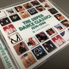 The Super Dance Classics 1974-1988 [11] A&M Edition