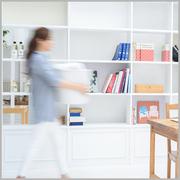家事動線のいい間取りをつくるコツは? 忙しい共働きや子育て中の家族は必見!