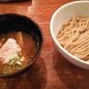 つけ麺シリーズ(笑) 町田駅近く「ヌードルズ」