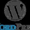 【初心者向け】WordPressで簡単に良い感じのサイトを作成する【ローカル環境】