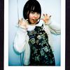 Jewel☆Ciel 3rdワンマンライブチケット即売会