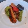 【食べログ】丸ビルのオススメ中華料理!四川料理御馥の魅力をご紹介します。