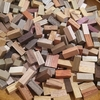 HaRuNeのTAKUMI館で寄木体験してきました