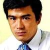 ★俳優・千葉真一(80)が「千葉市健康大使」に任命。