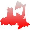 【青森県】3分でわかる過去の大地震「東北地方太平洋沖地震・日本海中部地震・十勝沖地震」