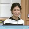 「ニュースチェック11」11月21日(月)放送分の感想