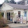 Mellow Food Cafe メロウフードカフェ