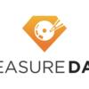 トレジャーデータを使ってみる(treasure-data) *インストール
