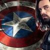 Sebastian Stan berpikir Captain America-nya Bucky akan jauh lebih gelap