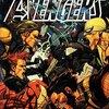 邦訳アメリカン・スーパーヒーロー・コミックスアドベントカレンダー2013 1日目 - はじめに