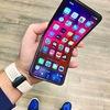 衝撃の「縦折りiPhone」動画!〜Ben Geskin氏が公開 Apple流の洗練された未来を感じる…〜